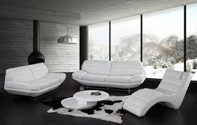 Cleaning White Leather Sofa by Leather Cleaning New York Ny Leather Cleaning For Ny Nj Nyc Ct