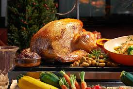 best place to buy turkey for thanksgiving where to buy christmas turkeys in kl lifestyleasia kuala lumpur