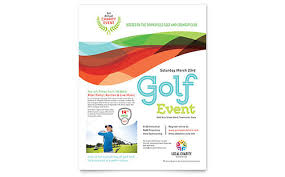 volunteer brochure template microsoft office templates events layoutready