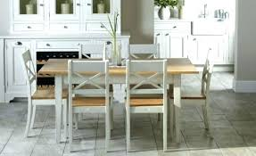 cuisine design table et chaises de cuisine design table de cuisine design table