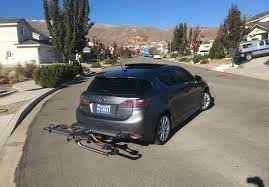 lexus 200h for sale 2012 lexus ct 200h in reno nevada stock number a126615u
