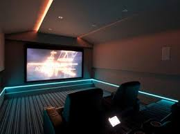 18 of the best home theater room ideas for your home u2013 wow amazing