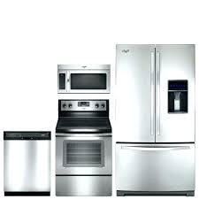 viking kitchen appliance packages september 2017 changebody2017