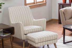 bedroom chairs target chair chairs target lovely chairs target com likable target