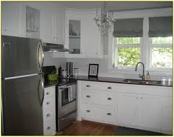 Tile Backsplash Ideas For White Cabinets Subway Tile Backsplash - Backsplash with white cabinets