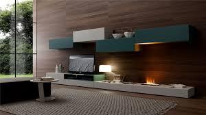 modern tv cabinets zamp co