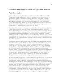 sample essay writing pdf doc 12751650 sample essays for middle school persuasive persuasive writing essay pdf sample essays for middle school