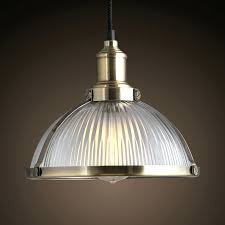 Glass Ceiling Pendant Light Ceiling Pendant Light Shade Woven Ceiling Pendant Shade Large