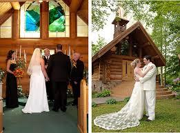 gatlinburg wedding packages for two gatlinburg log wedding chapel smoky mountain weddings