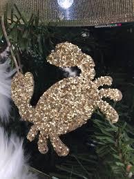 how to make fun diy christmas ornaments mimicutelips