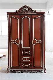compare prices on design bedroom furniture online shopping buy
