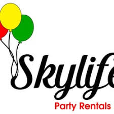 party rentals fort worth skylife party rentals get quote 18 photos party equipment