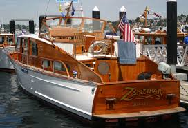 189 best chris craft boat project images on pinterest boats
