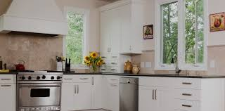 Design House Kitchen Savage Md by Howard County Homes For Sale Maryland Real Estate Re Max