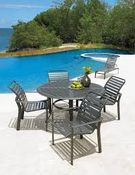 Winston Patio Furniture by Replacement Parts For Winston Patio Furniture Icamblog