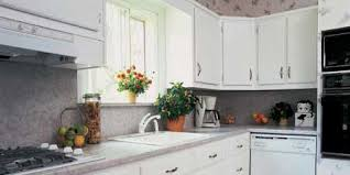 replacement kitchen cabinet doors essex reface or replace cabinets this house