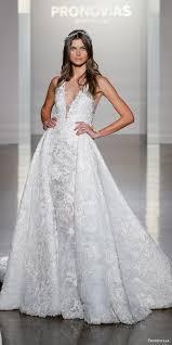 Pronovias Wedding Dress Prices Atelier Pronovias 2017 Collection U2014 New York Bridal Fashion Show