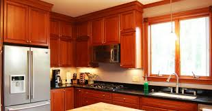 kitchen and bath island kitchen remodeling tips remodeling your kitchen kitchen island