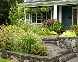 front yard garden ideas pictures