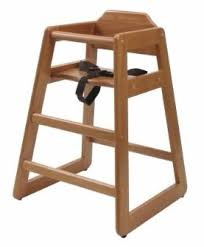 Oxo High Chair Taupe Walnut Top 10 Best Wooden High Chairs In 2017 Reviews