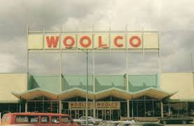 when is target cherry hl open black friday pleasant family shopping the first woolco stores