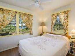 hibiscus hula beach cottage ocean views homeaway anahola hibiscus hula beach cottage ocean views walk to beach enjoy sunrise