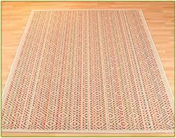 Weave Rugs Flat Weave Rugs Uk Home Design Ideas