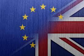 What Colors Are The German Flag German British Relations Brexit And Beyond U2013 Deutsch Britische