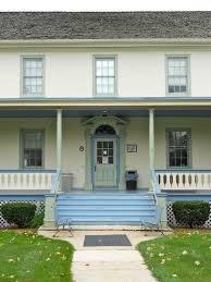 house front design best and free home furniture gallery of models