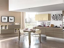 cuisine beige cuisine couleur beige cuisine beige sol gris couleur cuisine avec