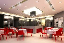 Restaurant Armchairs Kira Outdoor Design Chairs For Restaurant Tonon International Srl