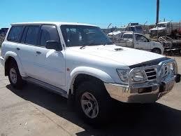 car junkyard sydney 4x4 u0026 van dismnatlers sydney cash for unwanted vans u0026 4wds