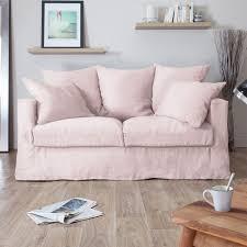 canapé romantique styles quel canapé vous ressemble le plus le déco delamaison