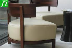 modern lobby furniture set ikeja online shopping trading hub