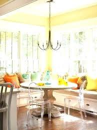 kitchen banquette furniture best 25 corner banquette ideas on kitchen banquette