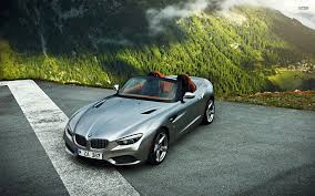top bmw cars desktop top cars hd on bmw car hq pics view side for androids