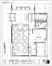 free floor plan software with dining room home plans design house