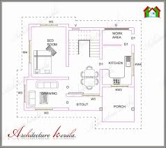 500 sq foot house house plan unique house plans under 1000 sq ft new plan ideas 600