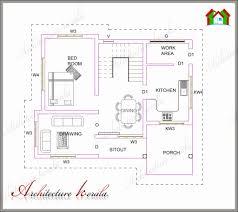 homes under 600 square feet house plan unique house plans under 1000 sq ft new plan ideas 600