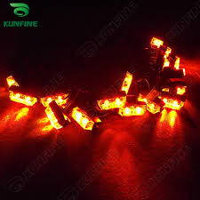 lexus ls 460 warning lights compare prices on toyota warning lights online shopping buy low
