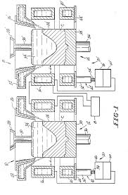 patent ep0058899a1 a process and apparatus for electromagnetic