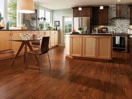 Black Laminate Tile Effect Flooring Laminate Kitchen Simple Design Colors For Walls With Hardwood