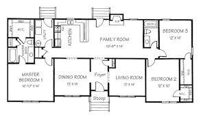 plantation home blueprints marvellous plantation house plans gallery exterior ideas 3d