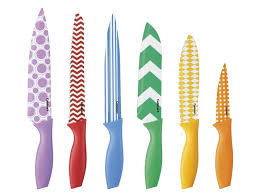 amazon kitchen knives here s what kitchen products are buying on amazon right now