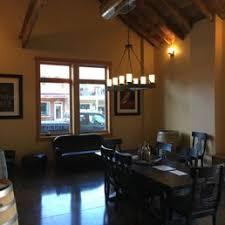 calcagno cellars wineries 336 e historic columbia river hwy