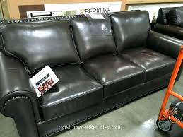 Pulaski Sectional Sofa Pulaski Leather Sofa Costco 2018 Couches And Sofas Ideas
