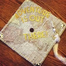 Grad Cap Decoration Ideas 102 Best Graduation Images On Pinterest Graduation Cap Designs