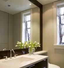framed mirrors custom framed mirrors enhance a room