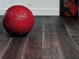 408 best decor ideas images on hardwood flooring and