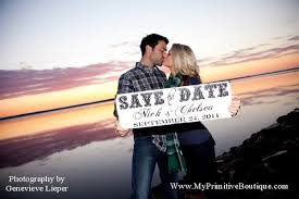 wedding wishes board save the date you wouldn t even need the print on the board just